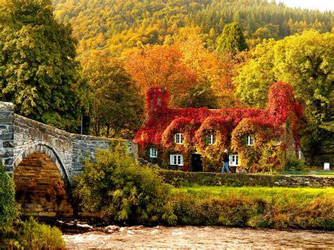 autumn colors 44 amazing autumn colors around the world