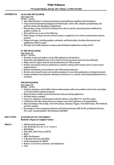 Jde Developer Cover Letter by Letter Of Intent For New Position Resume Cover Letter Resume Words Resume Cover