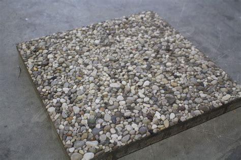 piastrelle in graniglia prezzi lastra ghiaino lavato alba edile ferramenta e