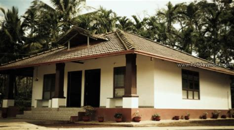 Coorg Resorts And Cottages by Heritage Cottage In Coorg Resorts In Coorg