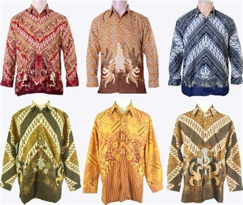 Dress Nava By Morist Btc Murah arnietha rumah batik 085879456545 february 2015