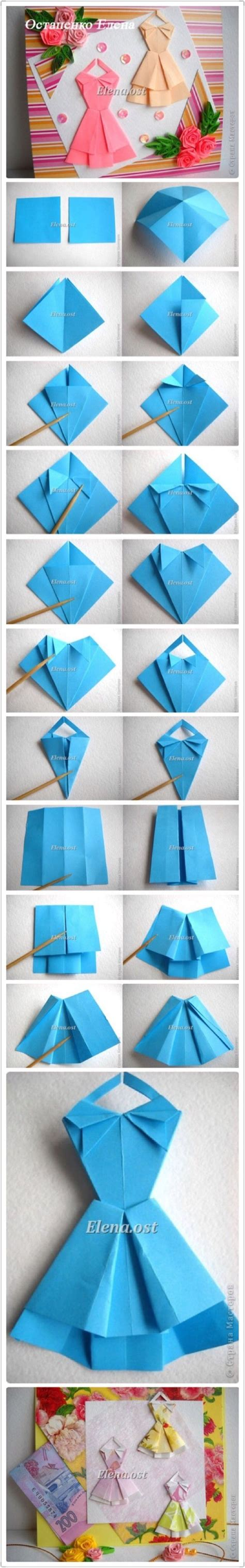 Paper Origami Ornaments - 17 best ideas about origami ornaments on diy