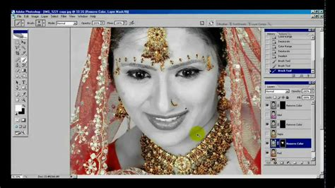 wedding video editing software free download full version with crack album factory demo youtube