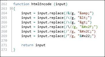 pattern regex in javascript regex can i retain sanity to webmatrix s intellisense