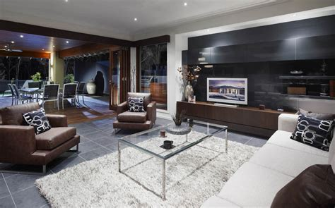 outdoor rooms by design at home interior designing the lincoln home browse customisation options metricon