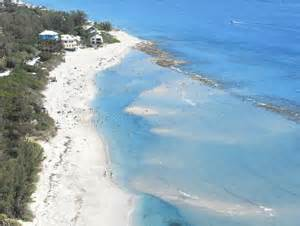 beaches on hutchinson island florida list of