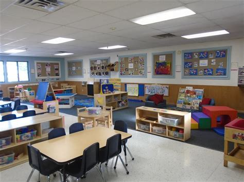 daycare plymouth mn fernbrook kindercare daycare preschool early