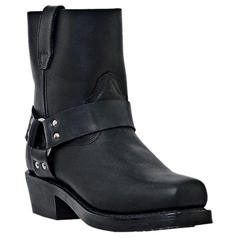 dingo motorcycle boots mens dingo harness boots 28 images dingo motorcycle