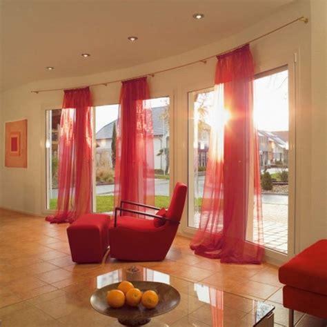 tendaggi per la casa tende da interni come scegliere le migliori per ogni stanza