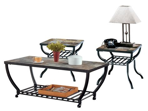 Antigo Coffee Table Antigo Coffee Table Set Contemporary Black The Home