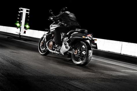 Yamaha Motorrad Werkstatt by Yamaha Ruft V Max Zur 252 Ck Autogazette De