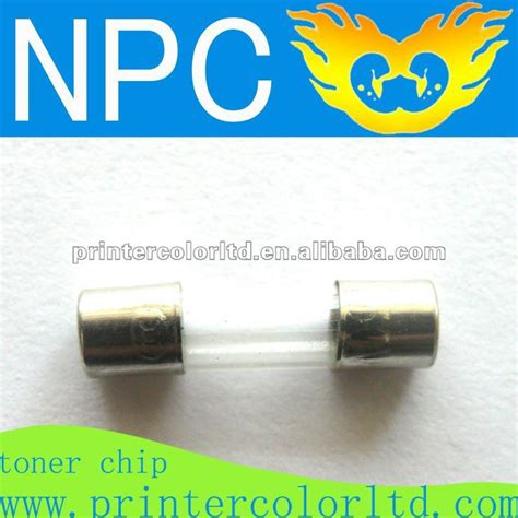 Toner Chip Fuji Xerox Cp115cm115cp225cm225 Magenta chip fuse imaging drum unit for fuji xerox copycentre c 20 mfp chip color cartridge drum chip