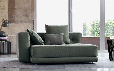 divani flou flou doze sofas