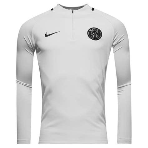 1804 137 St Moni Fit L Cc germain maillot d entra 238 nement squad drill gris noir enfant www unisportstore fr