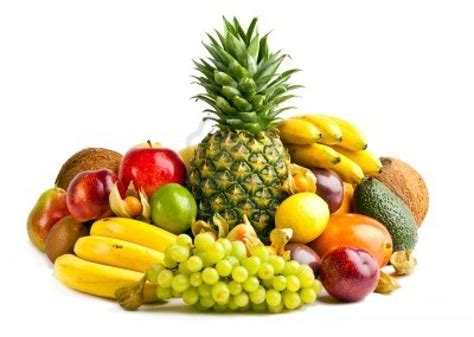 images of fruit fruits are essential in daily dwarka express news and updates of dwarka sub city new delhi