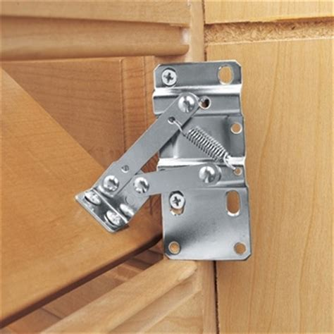 rev a shelf front tip out tray hinges rev a shelf front tip out tray hinges pair steel