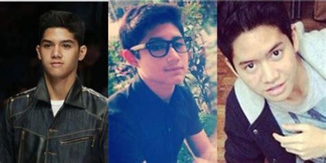 film anak terbaru hollywood 5 anak artis ini melejit jadi idola baru di indonesia