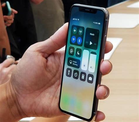 iphone x iphone 8 ve iphone 8 plus ın fiyatı ve 246 zellikleri neler