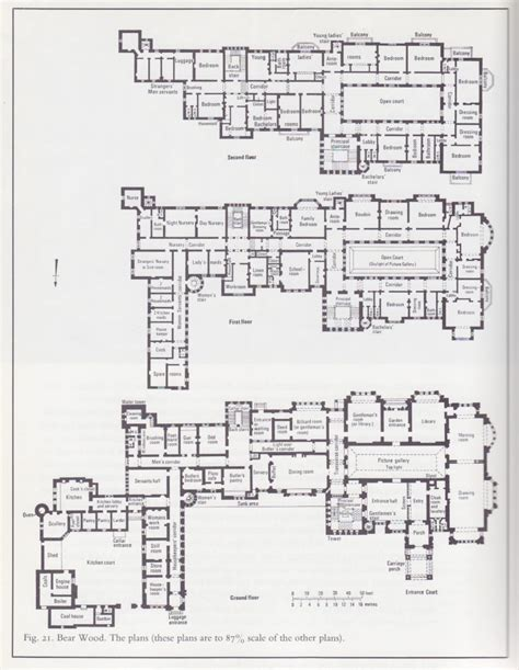gothic mansion floor plans ayanahouse gothic victorian mansion floor plan gothic church floor