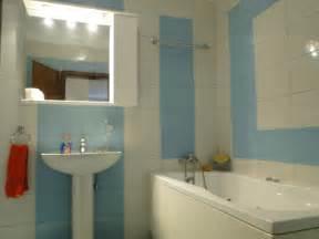 Luxury Bathrooms Apartmanente In Regim Hotelier Bucuresti Bai