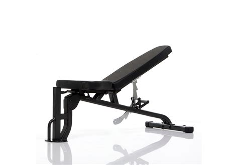 best fitness bffid10 fid bench fitness fid bench 28 images best fitness fid bench