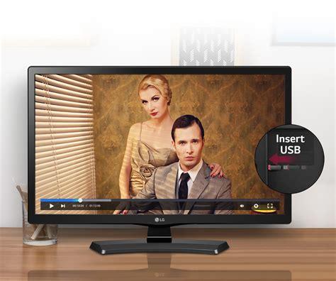 Lg 29 Inch Tv Led 29mt48 lg monitor tv lg portugal