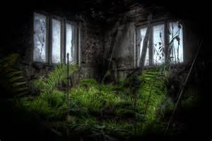 Colors For Room abandoned wallpaper 5483x3660 234056 wallpaperup