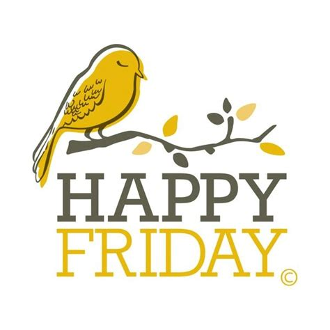 Happy Friday 3 by Happy Friday Everyone Quotes Quotesgram