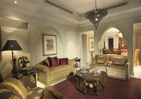 interior decor east 17 best images about midlle eastern designs on