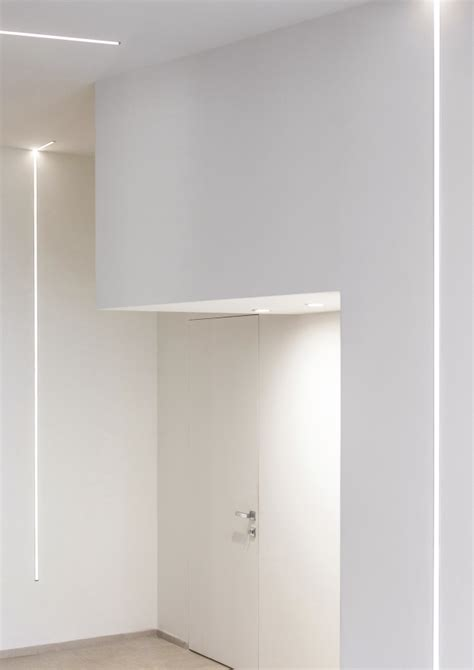cornici in gesso homepage light living by l v stucchi srl