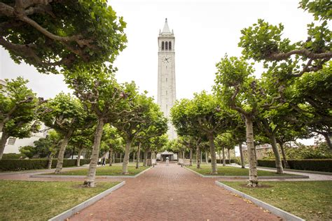 How To Get Into Uc Berkeley Mba by Uc Berkeley Ranks Seventh Highest Statewide In Postgrad