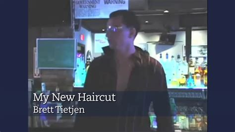 My New Haircut Meme - know your meme my new haircut youtube
