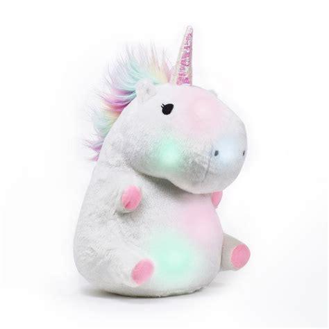 it s all for unicorn light best 25 unicorn gifts ideas on pinterest unicorn gift