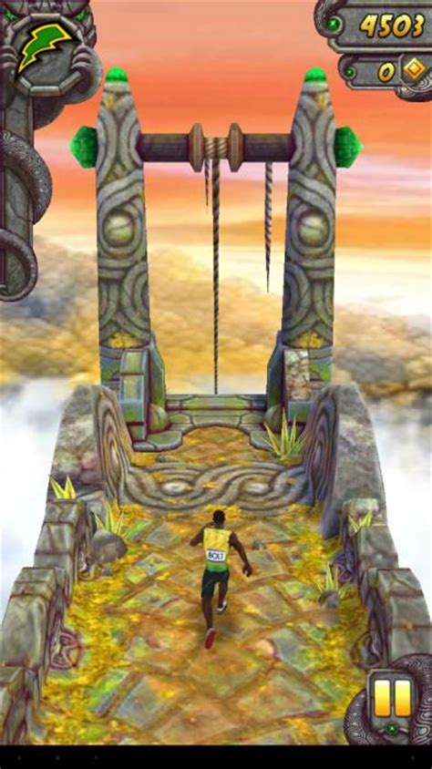 install temple run 2 v1 12 1 mod apk temple run 2 v1 11 mod unlimited all android noname