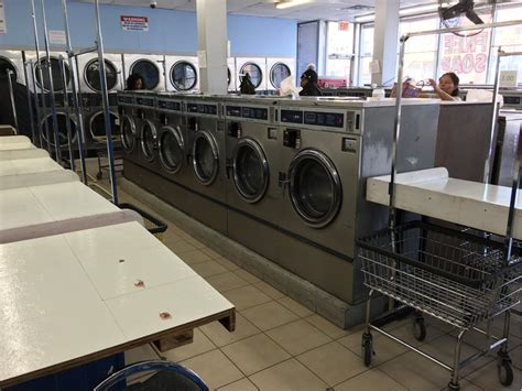 Laundry Mat Locations by Coin Laundromat Locations For Sale Coin O Matic