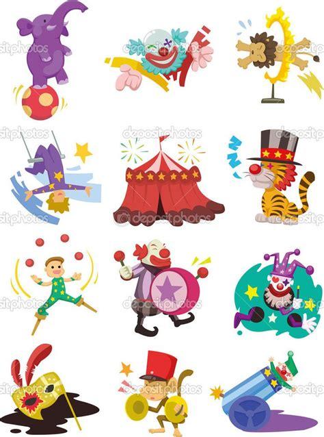 imagenes de reflexion el circo las 25 mejores ideas sobre personajes del circo en