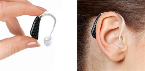 apparecchio interno meglio un apparecchio acustico interno o esterno linear