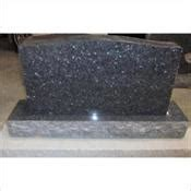 monuments kidwell garber funeral homes versailles mo