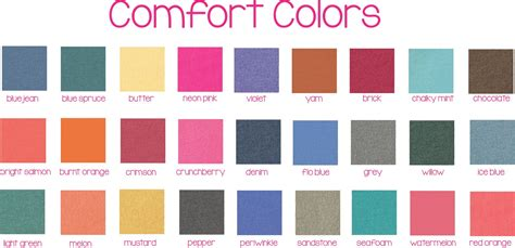 comforting colors monogrammed comfort colors sweatshirt monogramjunkie