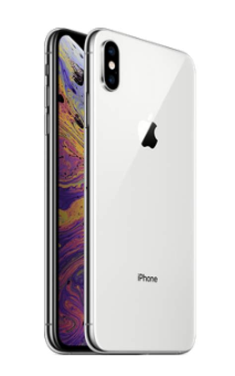apple iphone xs max gb silver iphone bali iphone  pro iphone  pro max iphone xs max