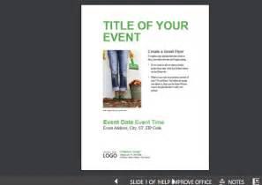 small business flyer template free small calendar 2013 calendar template 2016