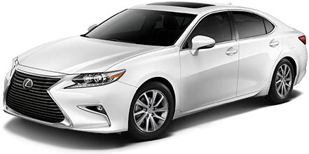 lexus special financing offers 2018 lexus es 300h incentives specials offers in toronto on