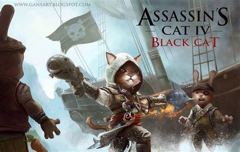 Noir Sur Blanc Patt Cardigan Biru plus de 25 id 233 es g 233 niales de la cat 233 gorie drapeau toms sur
