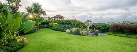 landscape design bali indonesia bali landscape company landscape design architecture