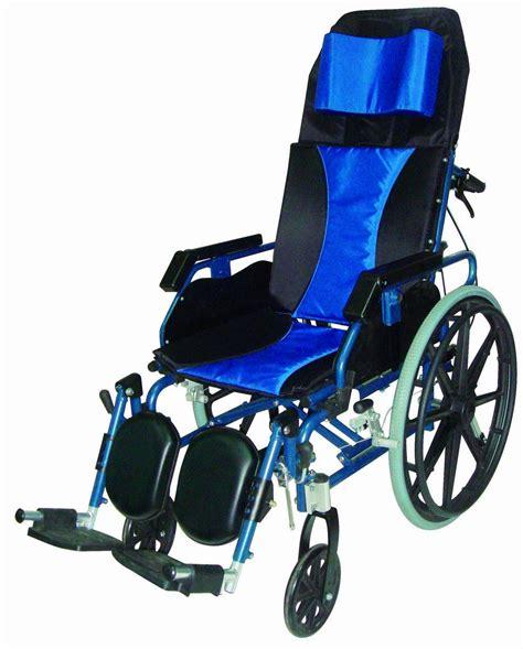 recliner wheelchairs china recliner wheelchair tk mwr16 china wheelchair