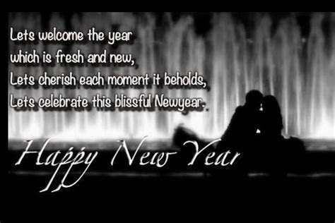 best emotional new year wishes for love husband new year greetings merry happy new year 2019 quotes