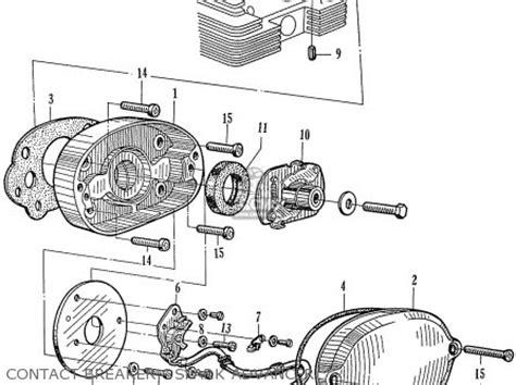1974 honda cb750 wiring diagram imageresizertool