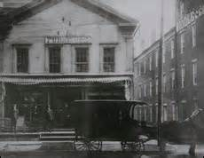 our history carleton funeral home inc