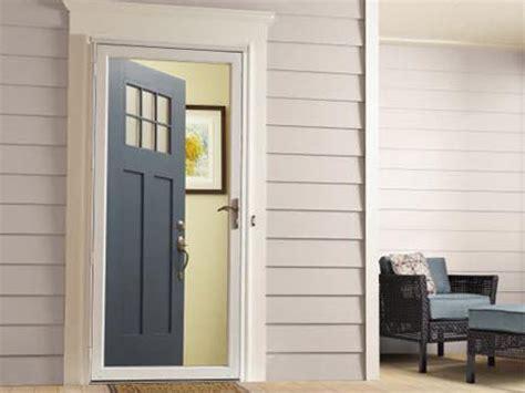 Home Depot Canada Exterior Doors Doors Canada