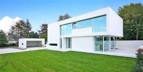 cool modern houses cool modern living snow house
